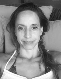 Francesca Farrell Registered Massage Therapist Quanta Integrated Health
