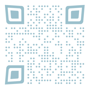 Quanta Self Check In QR code