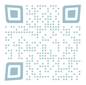 Quanta Self Check In QR code